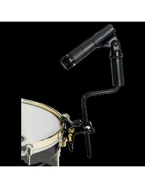 Pinza Clamp Micrófonos Percusión LP LP592A-X CLAW®