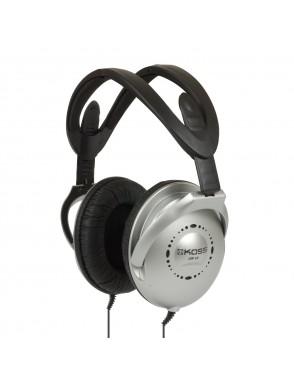 KOSS® Audífono Over Ear UR18