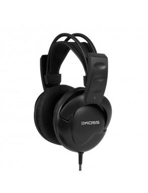 KOSS® Audífono Over Ear UR20 DJ