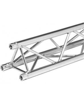 Weinas® Truss on Stage 520X760X 0,5 Mt Aluminio Spigot AGREGAR OPCIONES DE METROS