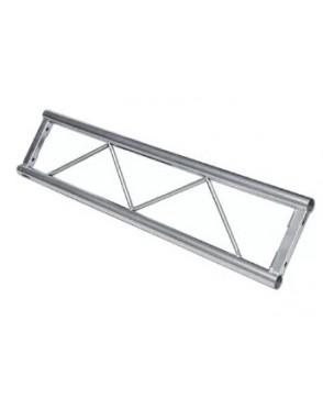 Weinas® Truss on Stage Triangular 300X300X 2 Mt. Aluminio Spigot AGREGAR OPCIONES DE METROS