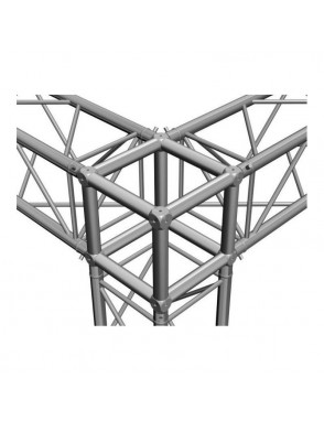 Weinas® Truss on Stage Perno Mini Perno