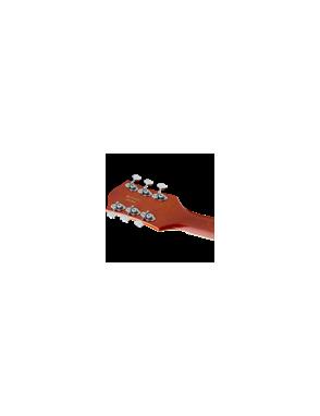 Gretsch® Guitarra Eléctrica G5420T Electromatic® Hollow Body Bigsby®  Orange