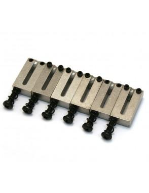 Fender® Genuine Parts Caballete Puente  Guitarra STRATOCASTER® American Standard