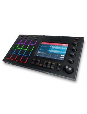 AKAI® Pro Controlador MIDI MPC Touch Producción Musical