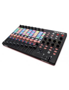 AKAI® Pro Controlador MIDI APC40 MKII Ableton Live Performance