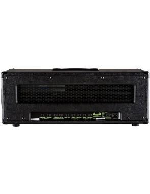 DEAN GUITARS® Amplificador Guitarra Cabezal DIME D100 120W