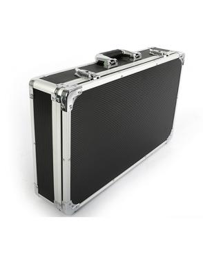 ApexTone® PedalBoard  Case PCA-70