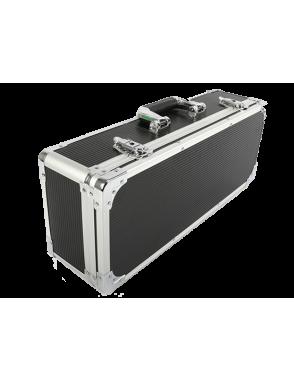 ApexTone® PedalBoard  Case PCA-35