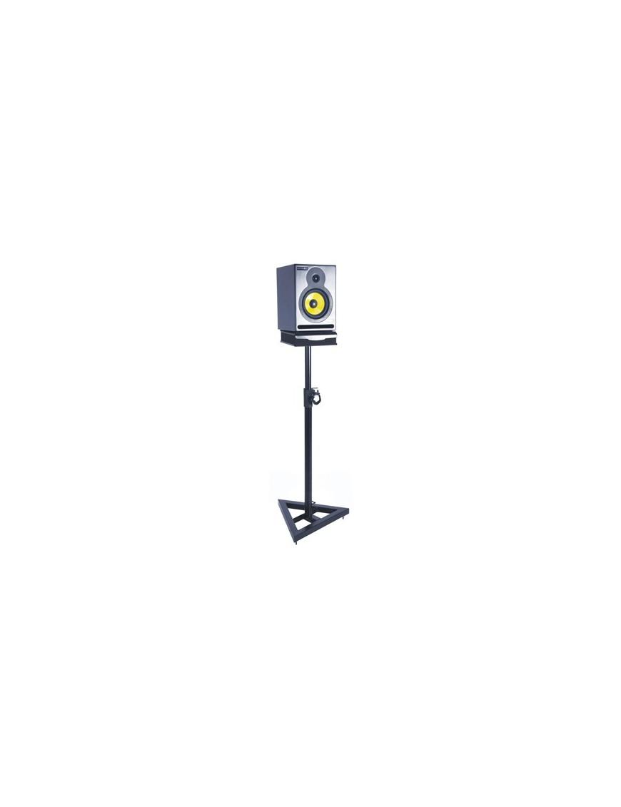 ApexTone® Atril Monitor Estudio 3331R Kit Unidad