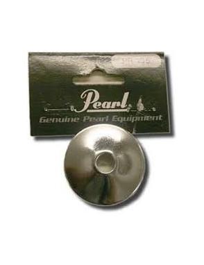Pearl® Arandela Cup  Washer Platillo PR-135