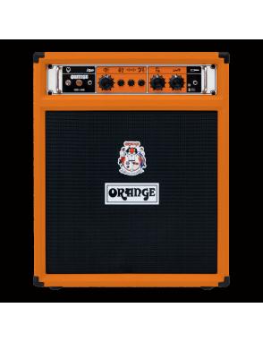 ORANGE™ Amplificador Bajo Combo OB1-300 300W