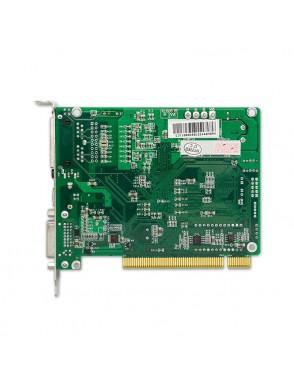 NovaStar® Sending Card MSD300 Pantalla LED