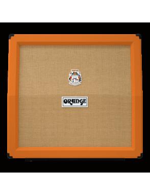 "ORANGE™ Amplificador Guitarra Combo TT15C 15W 1x12"""