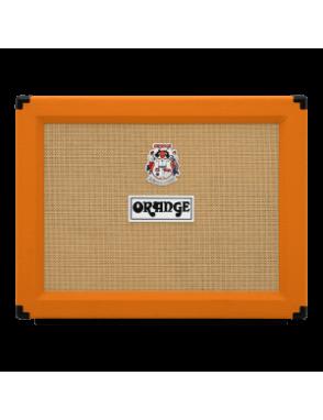ORANGE™ Gabinete Guitarra PPC212 120W Open Back