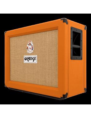 """ORANGE™ Amplificador Guitarra Combo ROCKERVERB 50 MKIII 2x12"""""""