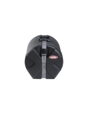 "SKB® Case Resina Tom 10"" 1SKB-D1010 10x10"""