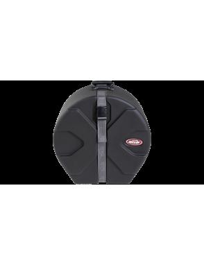 "SKB® Case Resina Caja Batería 1SKB-D5514 14 x 5,5"""