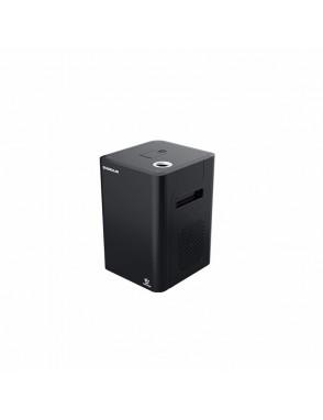 Sparkular® Máquina Chispa Fría Showven BT01® Hi Pro