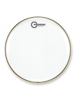 "Aquarian Drumheads® Parche Bombo 18"" CC-18B Classic Clear™"