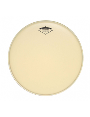 "Aquarian Drumheads® Parche Tom 14"" MODII-14 MODERN VINTAGE™"