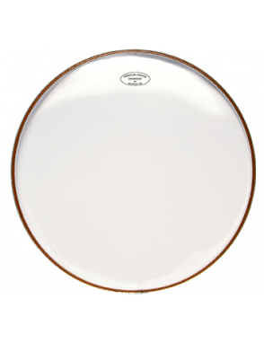 "Aquarian Drumheads® Parche Bordonero 14"" VCC-SN14 American Vintage™ Clear Snare Resonante"