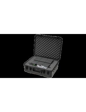 SKB® Case Resina Multipad 3I-2015-YMP Para Yamaha DTX-MULTI 2