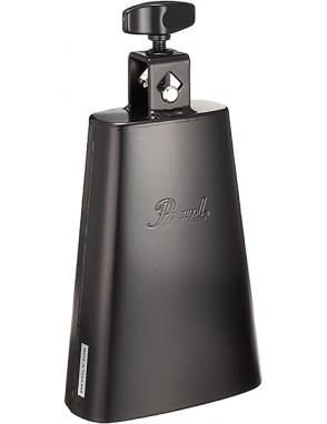"""Pearl® Cencerro 6"""" PCB-6 Primero Bell"""