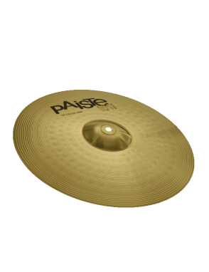 Paiste® Platillos Crash 14 101 C-14