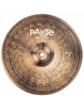 """Paiste® Platillos Splash 10"""" 900 SP-10"""