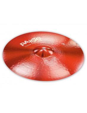 "Paiste® Platillo Crash DJs 45 12"" PST X Efectos"