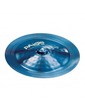 "Paiste® Platillo Ride 20"" 900 R-20"