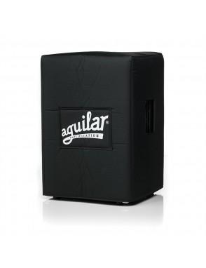 Aguilar® Funda Gabinete Para SL212