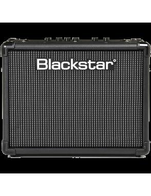 Blackstar®  ID Core V2 20 Combo estéreo 20w