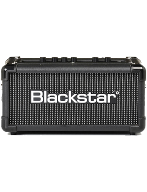 Blackstar® ID Core 40H cabezal estéreo 40w (2x20w)