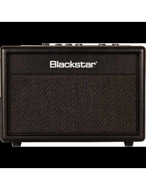 Blackstar® ID Core BEAM Bluetooth® Black Combo 20w