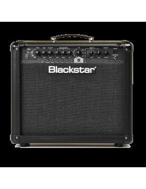Blackstar® Amplificador Guitarra Combo ID 30 TVP 30w