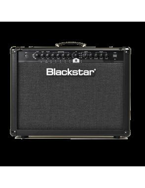 Blackstar® Amplificador Guitarra Combo ID 260 TVP 2x60w