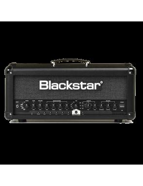 Blackstar® Amplificador Guitarra Cabezal ID60 H TVP  60w