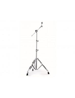 Premier® Soporte de platillo boom Pata Doble APK/XPK 3500 Boom Stand