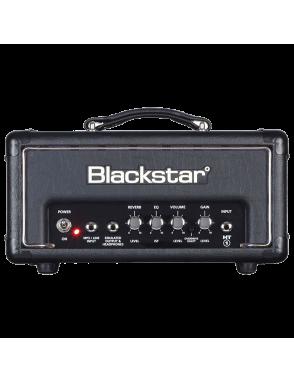Blackstar® Amplificador Guitarra Cabezal HT-1RH