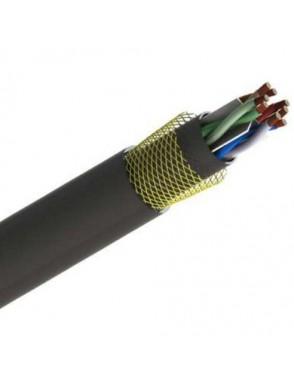 Santo Angelo® Cable Digital CAT6 UTP