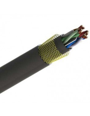 Santo Angelo® Cable Digital CAT6 UTP