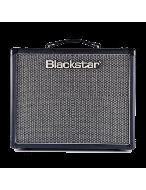 """Blackstar® Amplificador Guitarra Combo HT-5R MKII 5W 1X12"""" USB"""