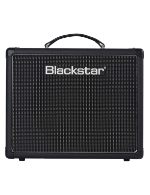 Blackstar® Amplificador Guitarra Combo HT-5R