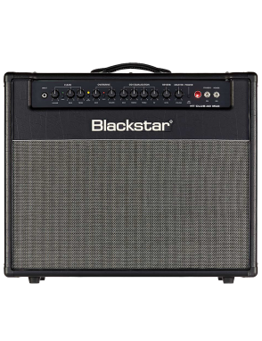 Blackstar® Amplificador Guitarra Combo HT-Club 40 MKII 40W Tube