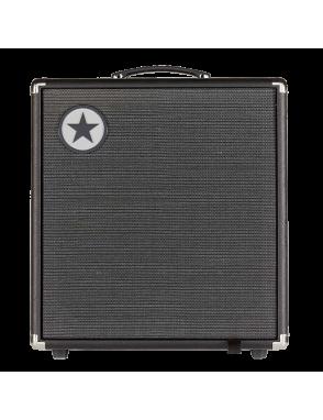 """Blackstar® Amplificador Bajo Combo Unity U120 120w 1x12"""""""