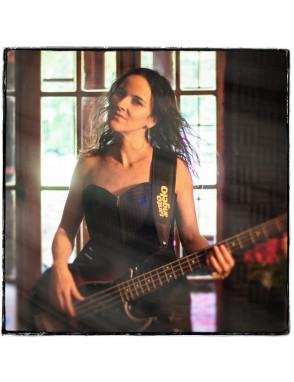 Natalie Santibañez