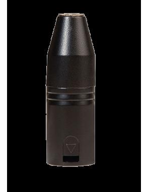 RODE® Adaptador Conector VXLR TRS hembra 3.5 mm a XLR macho
