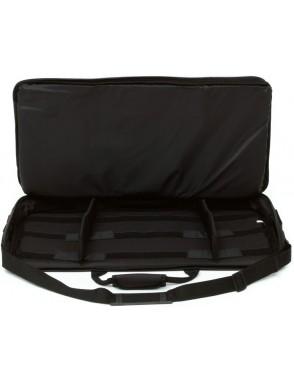 Electro-harmonix® Pedal Bag 11110